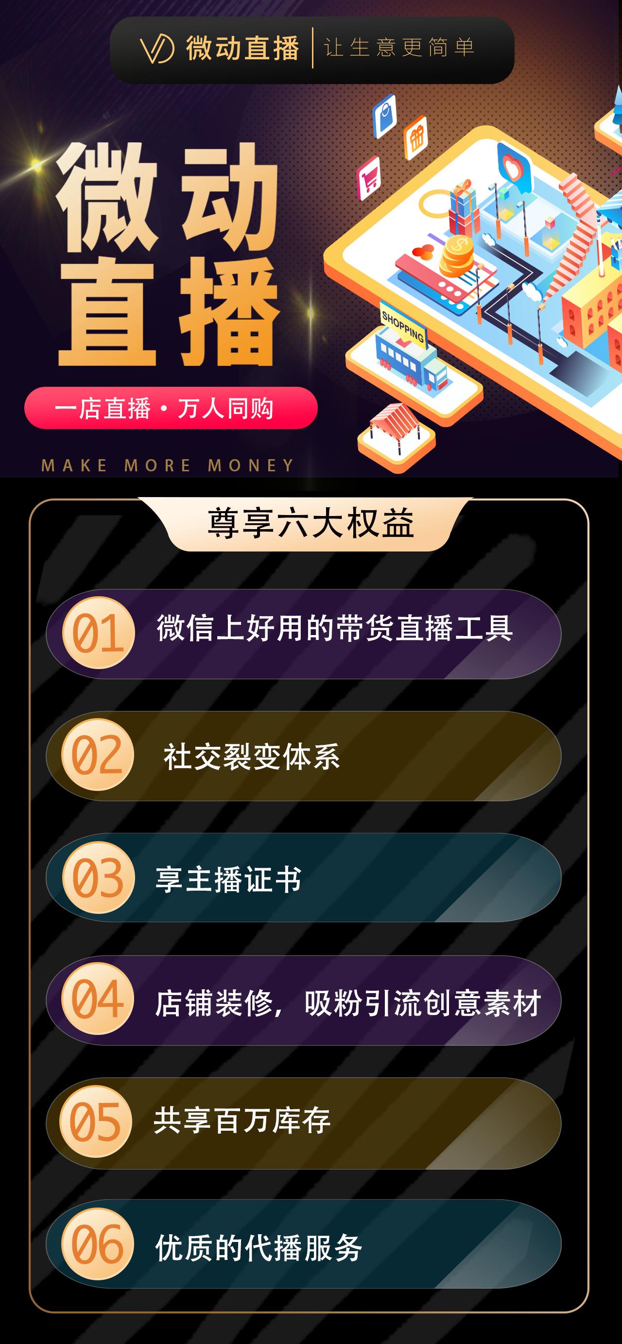http://www.feizekeji.com/dianxin/437944.html